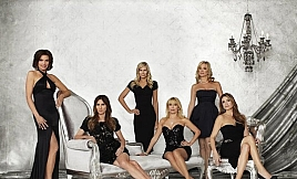 The Real Housewives of New York City-thumbnail