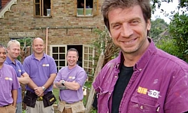 DIY SOS: The Big Build-thumbnail