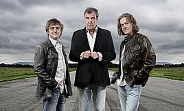 Top Gear-thumbnail