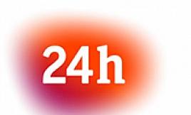Noticias 24H-thumbnail