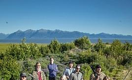 Alaskas vilda västern-thumbnail