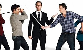 How I Met Your Mother-thumbnail