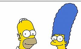 Simpsons-thumbnail