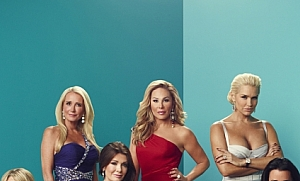 The Real Housewives of Beverly[...]