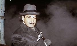 Poirot-thumbnail