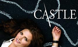 Castle-thumbnail