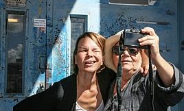 Anna Järvinen och kvinnorna-thumbnail