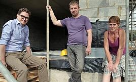 The House That £100k Built-thumbnail