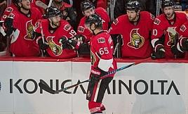 NHL: Ottawa Senators-Tampa Bay Lightning-thumbnail