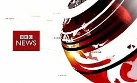 Joins BBC News-thumbnail