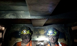 The Last Miners-thumbnail
