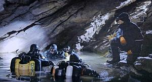 Dox: Ett dyk in i det okända