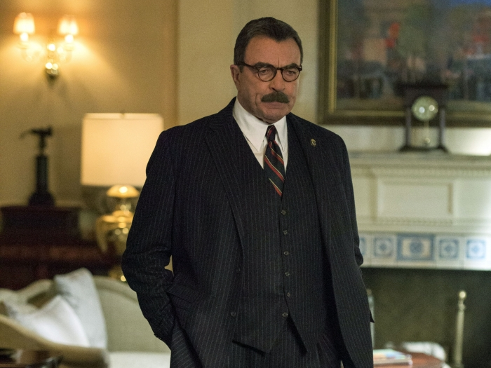 Blue Bloods (S05E09)
