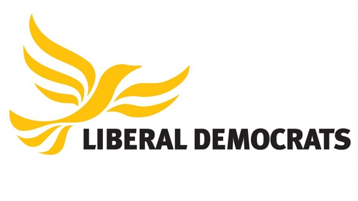Party Political Broadcasts - Liberal Democrats