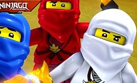 Ninjago Masters Of Spinjitzu-thumbnail
