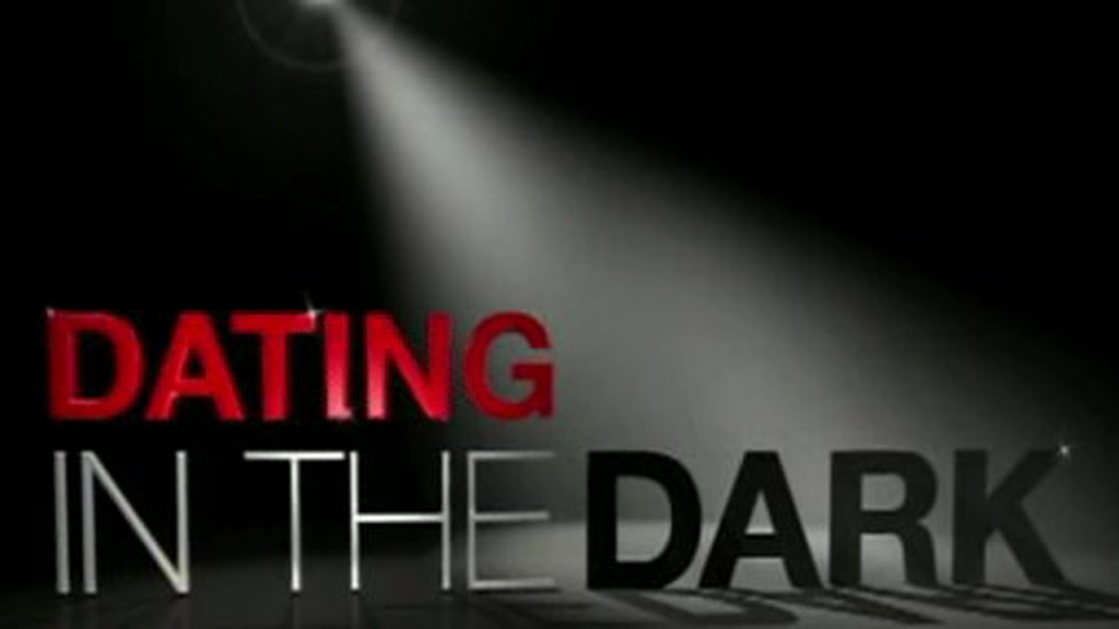 Dating In The Dark (4)
