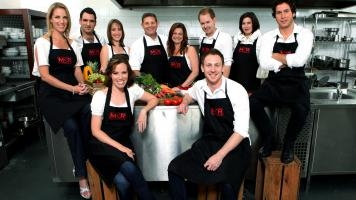 My Kitchen Rules Australia (S08E23)