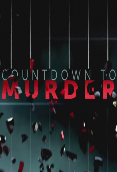 Countdown to Murder (S02E02)