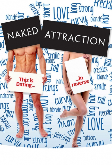 Naked Attraction (S02E05)