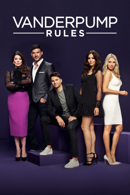 Vanderpump Rules (S04E08)