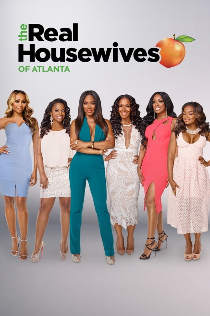 The Real Housewives of Atlanta (S05E13)