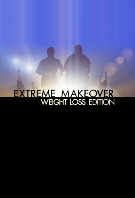 Extreme Weight Loss (S05E09)