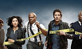 Brooklyn Nine-Nine-thumbnail