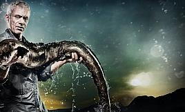 River Monsters-thumbnail