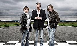 Top Gear-thumbnail