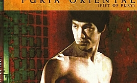 Furia oriental-thumbnail