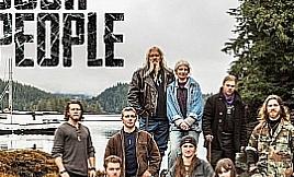 Mi familia vive en Alaska-thumbnail